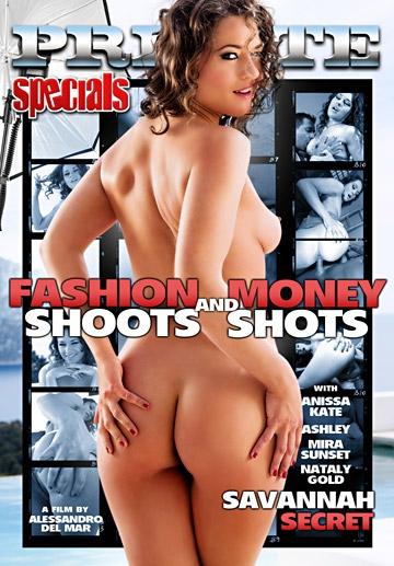 скачать бесплатно порно фильм fashion