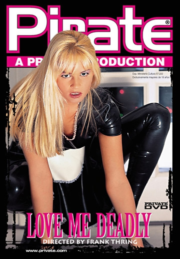 Love me Deadly-Private Movie
