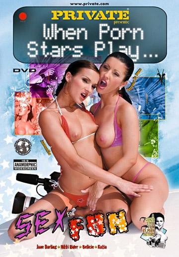 Sex For Fun-Private Movie