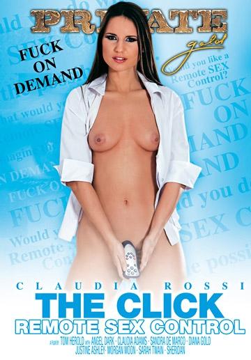 Click Porn 30