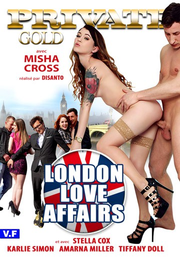 movies of porn Indian porn movies & DVDs on PORN.COM The most popular adult DVD  collection online.