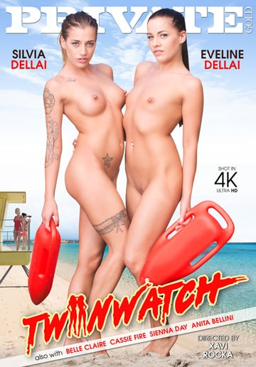 TwinWatch-Private Movie