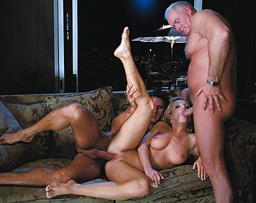 sex treff private xxx