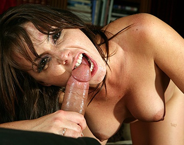 Private HD porn video: Penny Flame Gets Screwed on the Coffee Table before Swallowing Facial