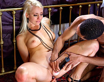 Private HD porn video: India Summers verlangt naar een sexleven als dat van Lorelei Lee