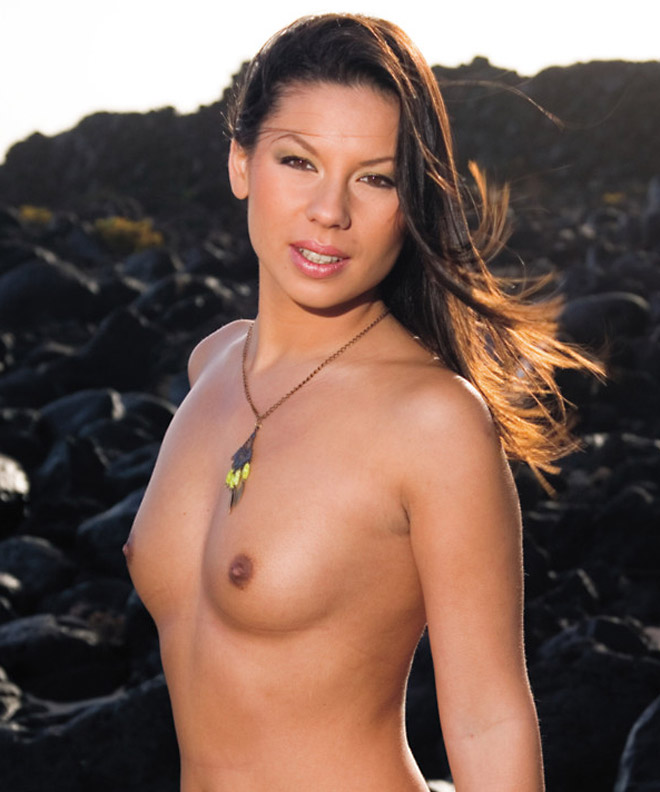 Vanessa порно звезда