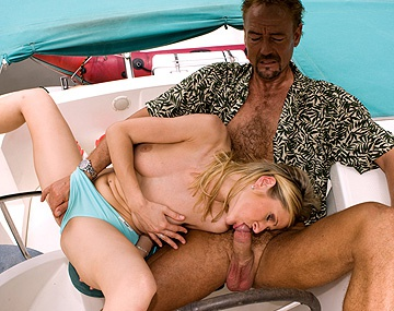 Private  porn video: Jane Darling Has Huge Knockers Blonde Hair and a Dick Stuck up Her Ass
