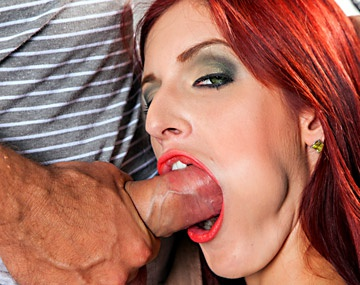 Private HD porn video: Garage Repair Girl Mira Sunset