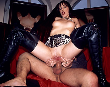 Private  porn video: Rita Does Some Foot Licking and Cock Sucking in This Hardcore Scene
