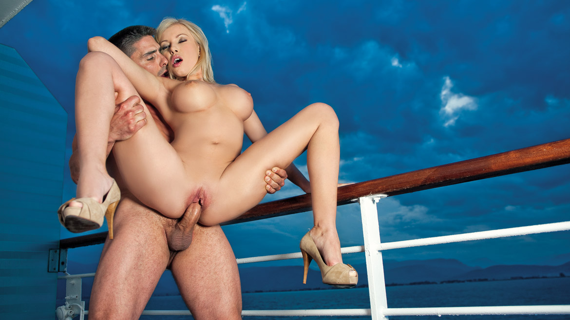 video gratuiti mature tette grandi porno