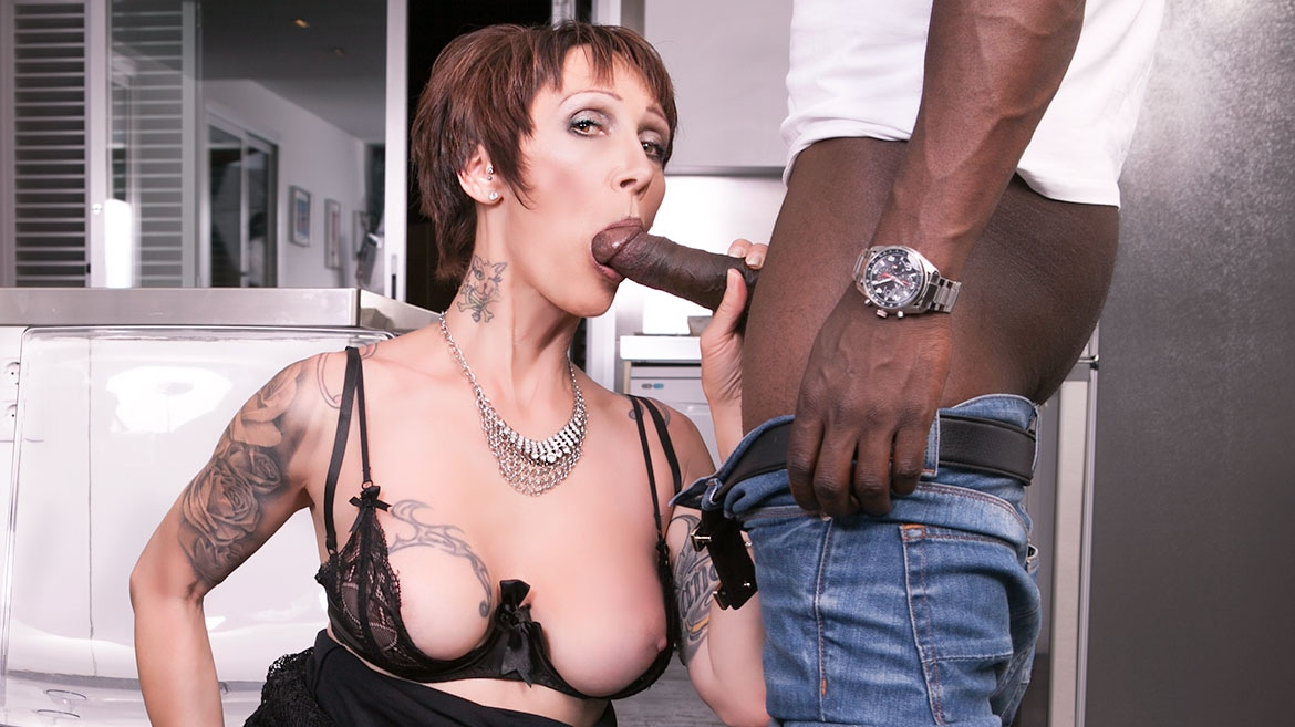 perfectly Dairy Of A Milf it's really bit