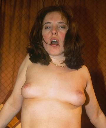 Lesley Sey