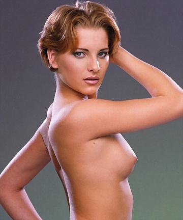 Petra Short