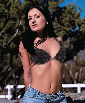 Renee Pornero