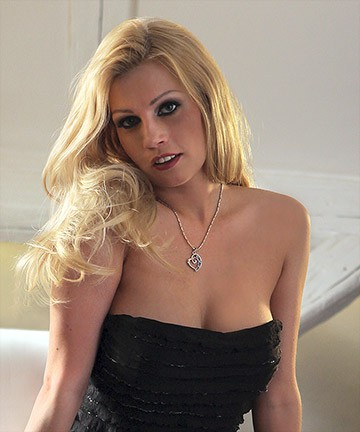 Bella Karina