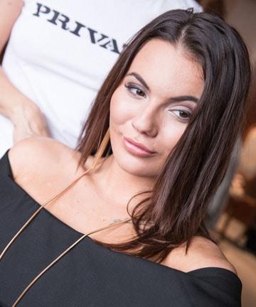 Vanessa Decker