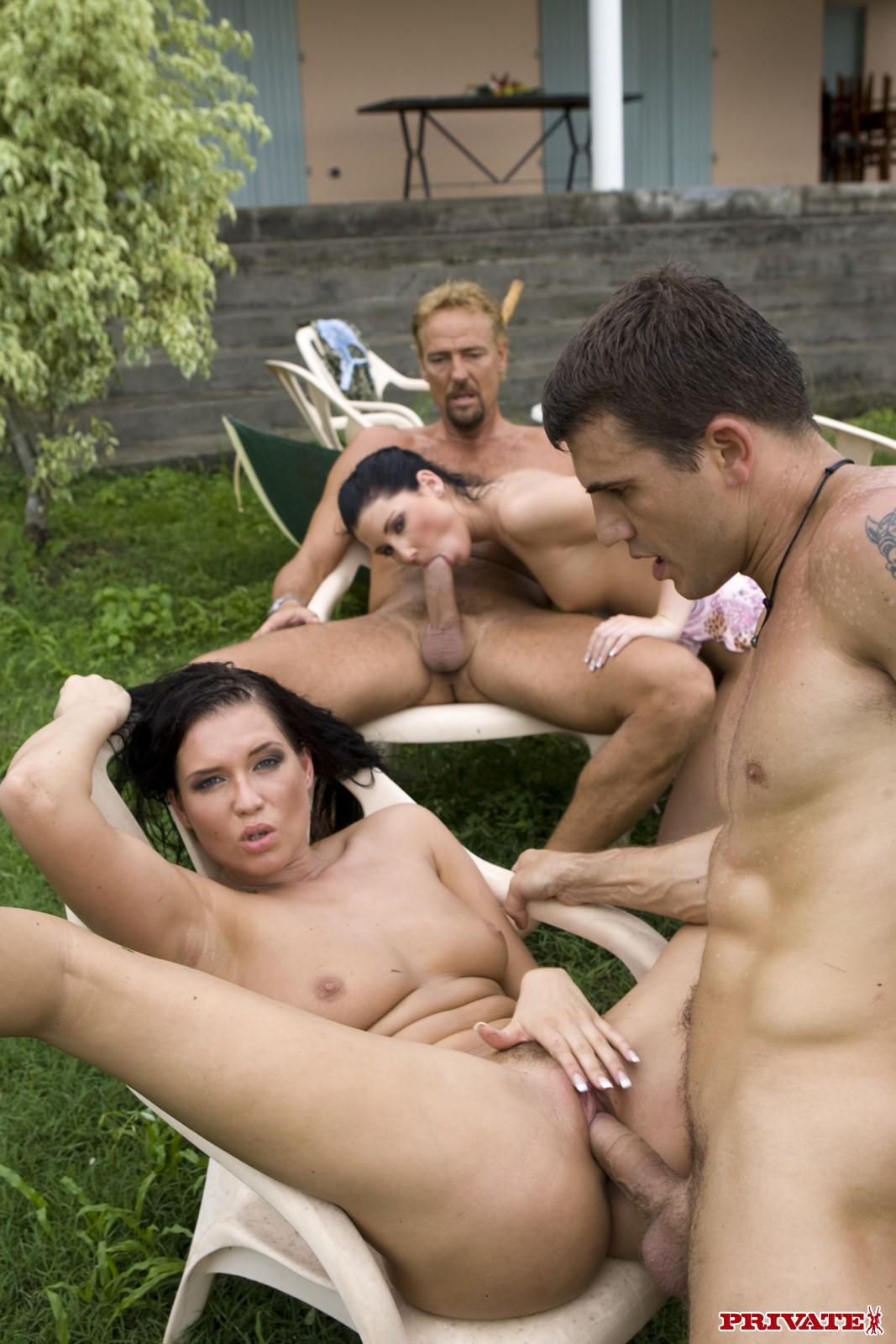 porno-dom-gruppa