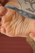 Thumb-107829
