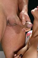 Thumb-633761