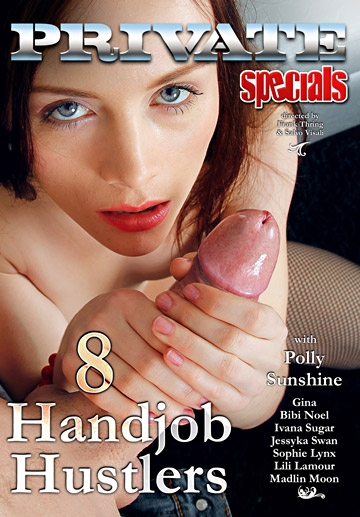 Dvd sweet handjob movies com