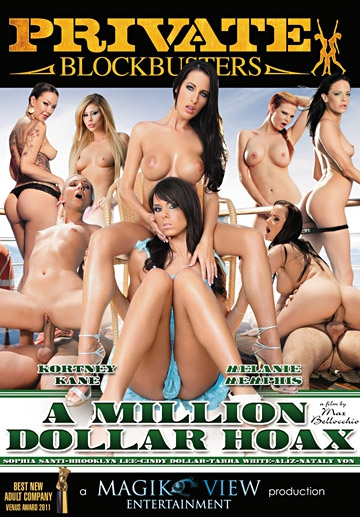 A Million Dollar Hoax-Private Movie
