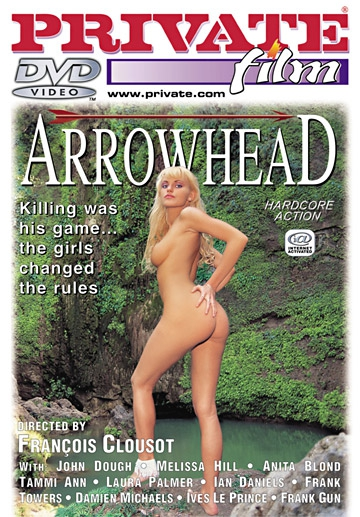 Arrowhead-Private Movie