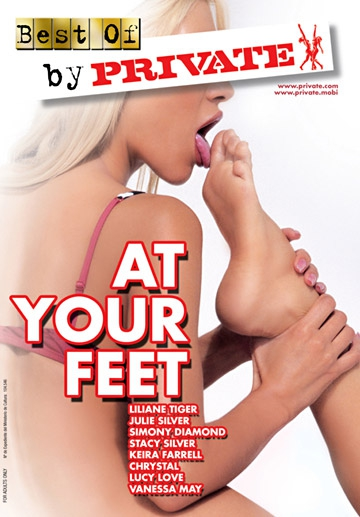 At Your Feet-Private Movie