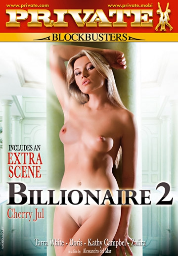 Billionaire 2-Private Movie