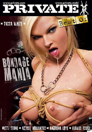 Bondage Mania-Private Movie