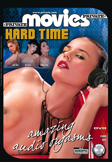 Hard Time-Private Movie