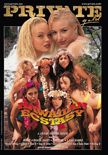 Film porno hawaiano