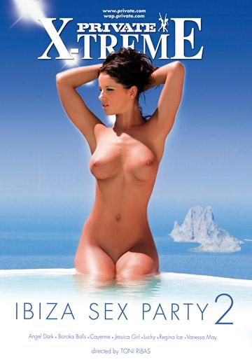 Brovo nude pics