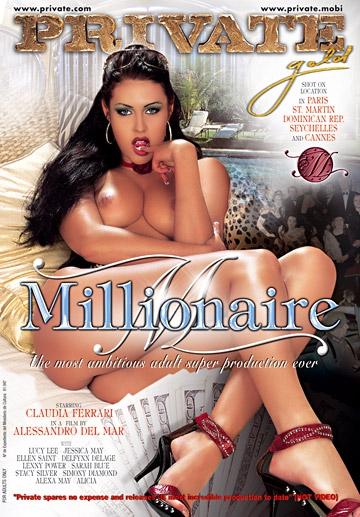 Millionaire 1-Private Movie