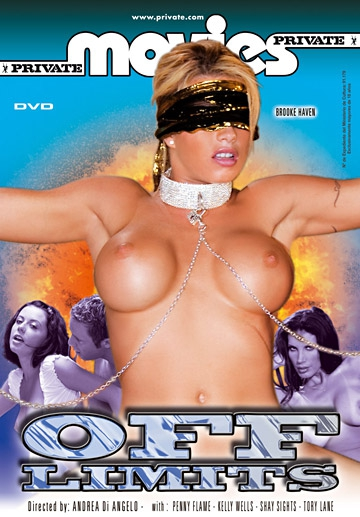 Off Limits-Private Movie