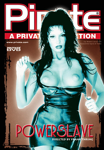 Powerslave-Private Movie