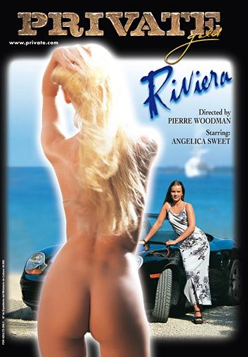 Riviera 1-Private Movie