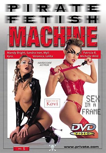 Sex In a Frame-Private Movie