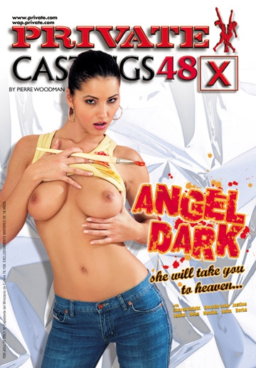 Castings X 48-Private Movie