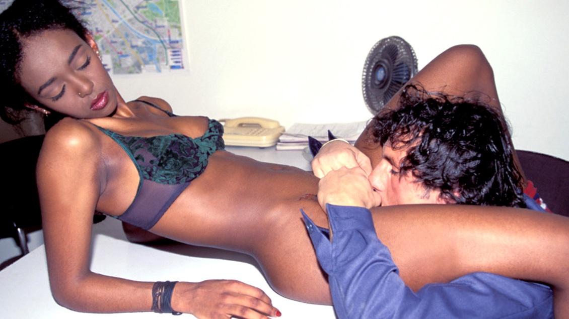 порно актриса фото багира