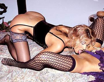 Private  porn video: Pareja multimillonaria se folla a su criada Kata Lynn