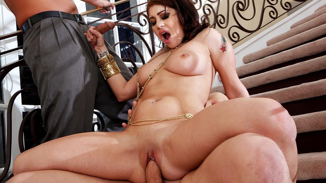 Pics of britnet porn