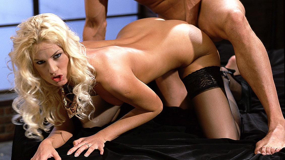 Клаудиа порно джексон фото с актрисой