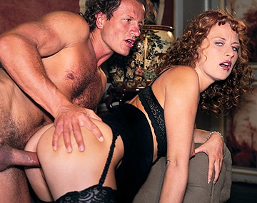 Private  porn video: Veronica Wants to Fuck the Man She Just Met but She Has a Husband