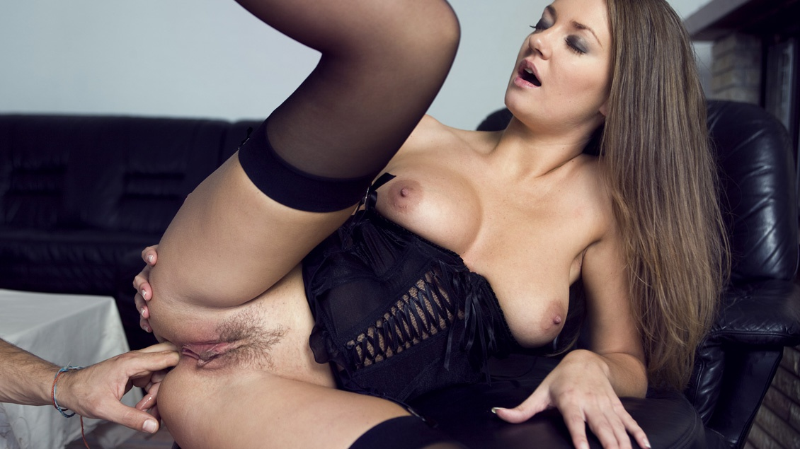 Lingerie stockings sex, namitha real fuck nude