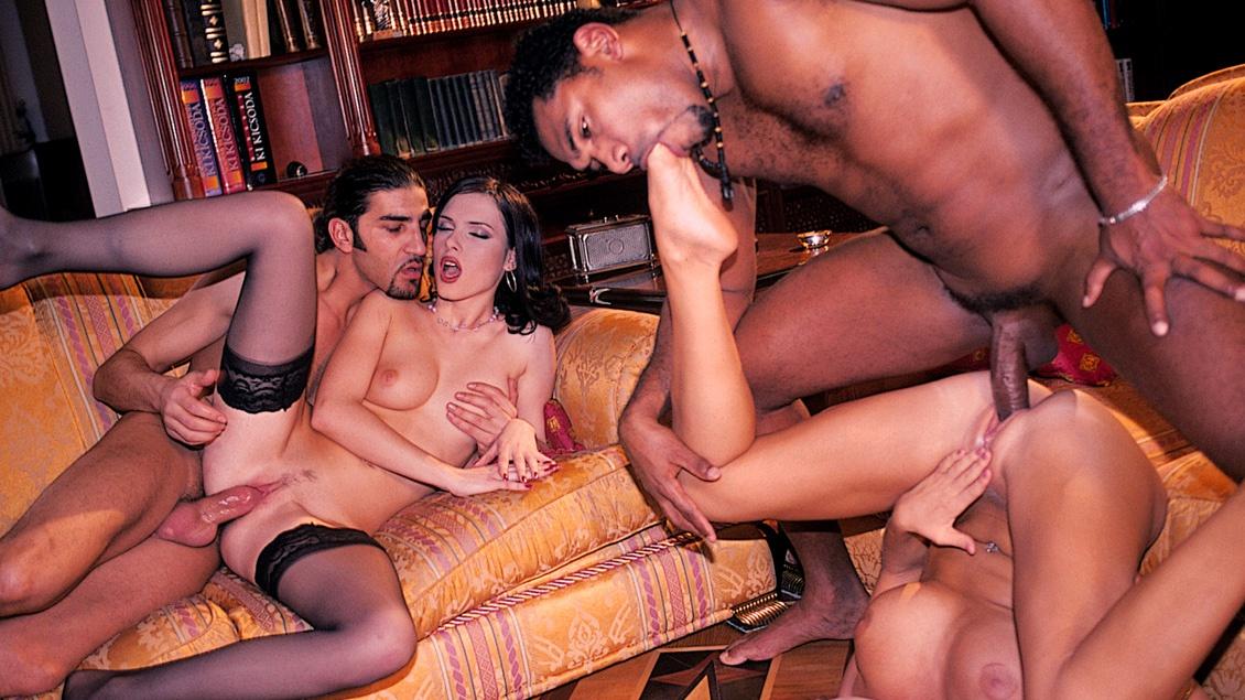 hate spying on masturbation love pornstar Selena
