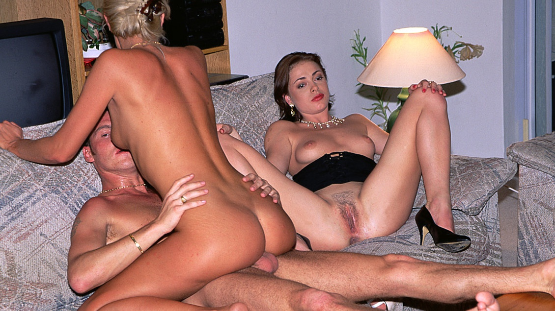 College girls masterbating with toy