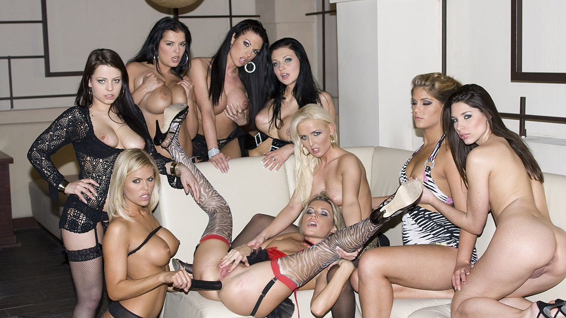 lesbian group sex vedio prono moves