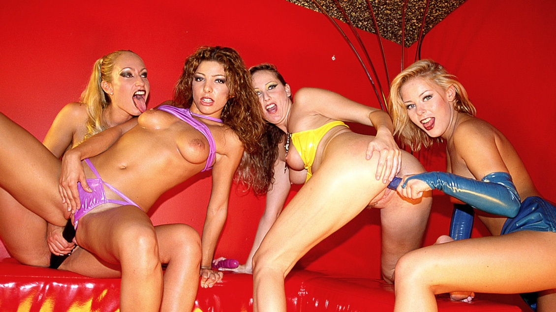 Amateur Swinger Wives Tumblr