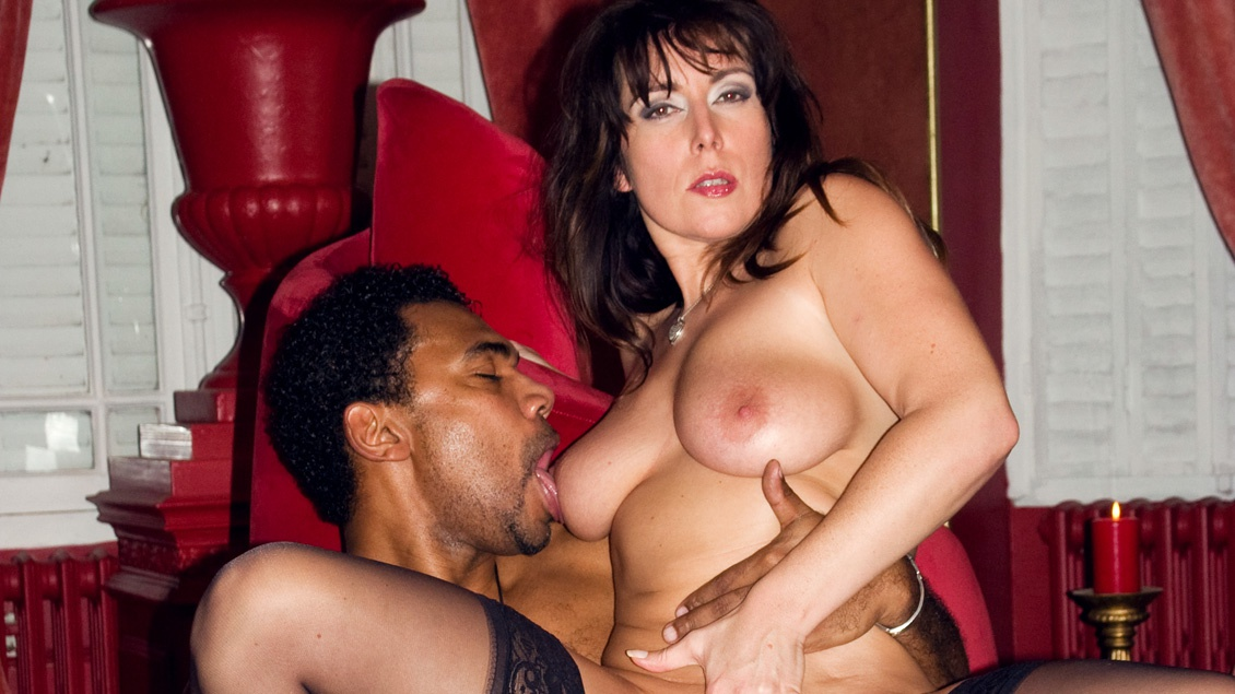 Porn star lydia in action porno cock