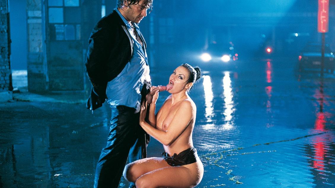 Bombay naked girl get fucked image